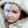 KarolinaCichowlas's avatar