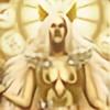 KarolinaKabata's avatar
