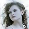 KarolinaNA's avatar