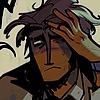 Karoline-13's avatar