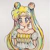karoline6a1's avatar