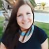 Karolinefoto's avatar