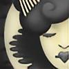 KarolinFelix's avatar