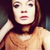 Karolinna9's avatar