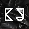 KarolisKJ's avatar