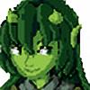 Karoljartur's avatar