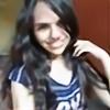 KarollArtes's avatar