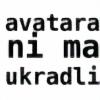 KarolLdvk's avatar