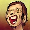 Karollos's avatar