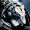 KarolusTemplare's avatar