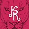 KarolyneRocha's avatar