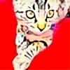 karomako's avatar
