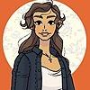 KaronaBHM's avatar
