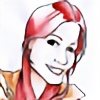 karonj's avatar