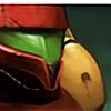 Karonto's avatar