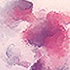 karookaroo's avatar