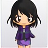 Karooliinaa's avatar