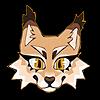 Karoopa's avatar