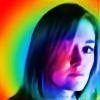 KarooPoison's avatar