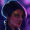 Karoosa's avatar