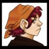 karorange's avatar