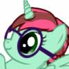 karoru-chan's avatar