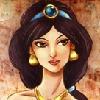 KaroruMetallium's avatar
