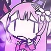 KaroRushe's avatar