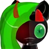 karos009's avatar