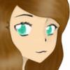 KaRosanna's avatar