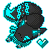 KaroStruna's avatar