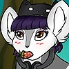 karotagirl's avatar