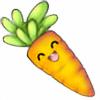 KarottenkopfLP's avatar