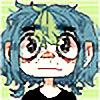 Karoudrawws's avatar