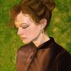 KarouEverdene's avatar