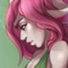 Karoughh's avatar