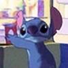 karoujumi's avatar