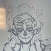 karovania's avatar