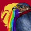 karovie's avatar