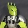 Karpal5047's avatar