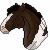 Karpatov's avatar