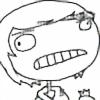 karpinskijd's avatar