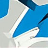 Karpiu23's avatar