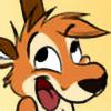 karpour's avatar