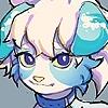 KarpSenpai's avatar