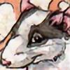Karrakas's avatar