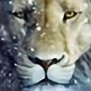 Karrarasim's avatar