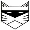 KarrdeKot's avatar