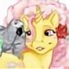 KarRedRoses's avatar