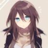 Karren-san's avatar